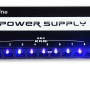 Caline power supply