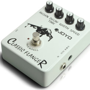 JF-07_classic flanger