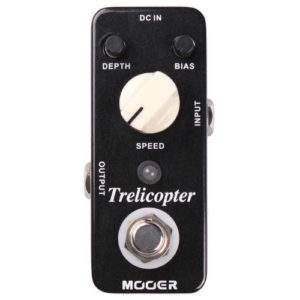 TRELICOPTER-MAIN