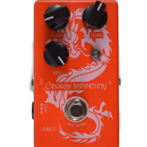 ares distortion (2)