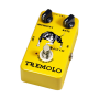 jf-09_tremolo main