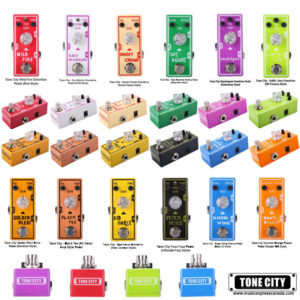 TONE CITY MAIN up Music Express Canada-A