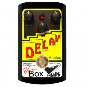 Hot Box HB-AD Delay-MAIN-